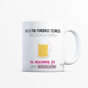 El-alcohol-es-una-solucion2